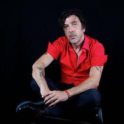 """""""Tempo Diverso"""" è il nuovo lavoro del cantautore siciliano"""